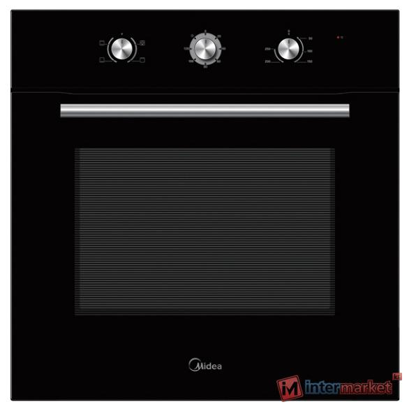 Духовой шкаф Midea 65CME10004
