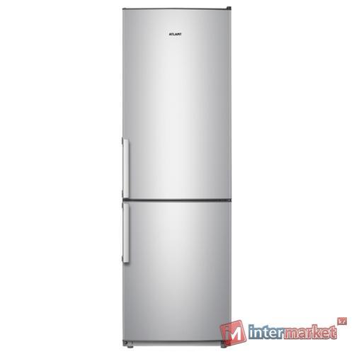 Холодильник Атлант ХМ 4421-080 N