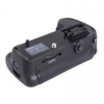 Батарейный блок Meike Nikon D7100 (Nikon MB-D15)
