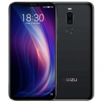 Смартфон Meizu X8 4/64GB
