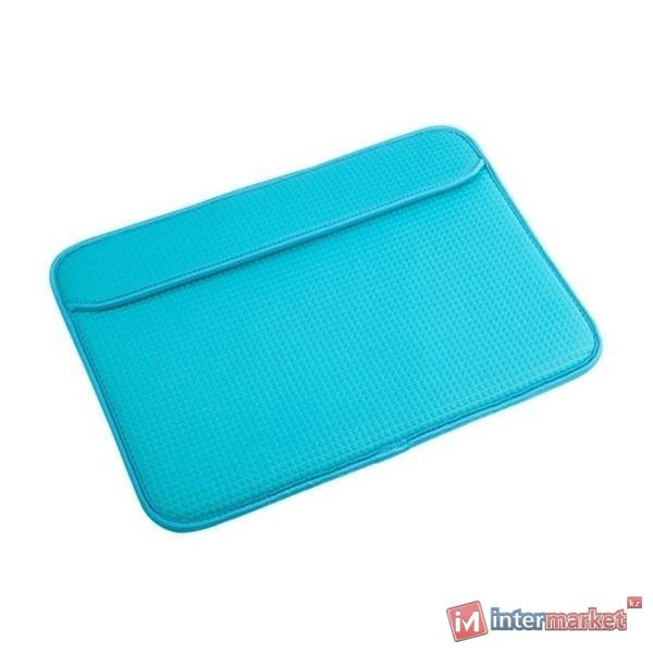 Чехол Speck SPK-A0273 Pixel Sleeve (для MacBook Air 11