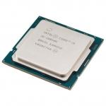 Процессор CPU Intel Core i9-10850K