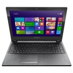"Ноутбук Lenovo G50-45 (AMD A4 6210 1800 MHz/15.6""/1366x768/4.0Gb/500Gb/DVD-RW/Wi-Fi/Bluetooth/Win10)"