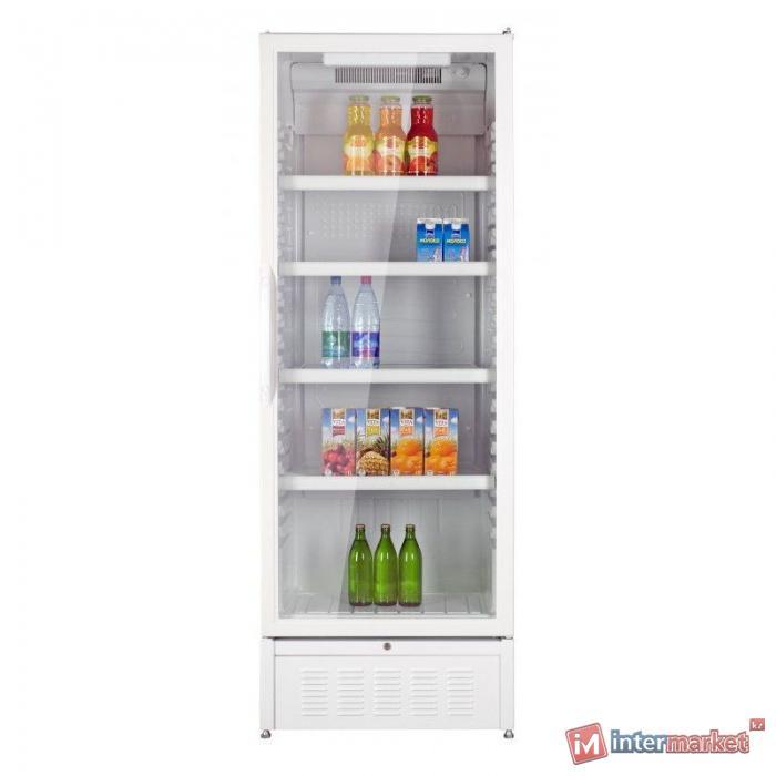 Холодильник торговый Atlant XT 1002-000