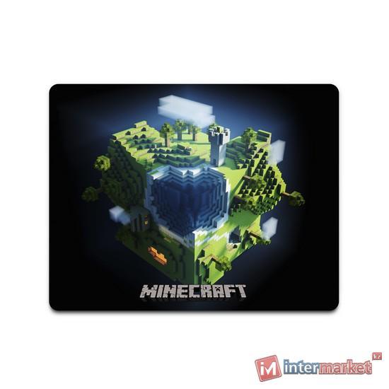 Коврик X-Game MINECRAFT V1.P