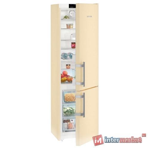 Холодильник Liebherr CNBE 4015-20 001