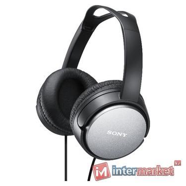 Наушники Sony MDR-XD150, black