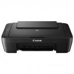 МФП Canon PIXMA MG2540S принтер/сканер/копир/A4/8 ppm/4800x600 dpi/