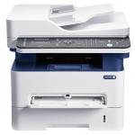 МФУ XeroxWorkCentre 3215NI
