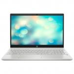 "Ноутбук HP PAVILION 15-cw1015ur (AMD Ryzen 3 3300U 2100 MHz/15.6""/1920x1080/8GB/256GB SSD/DVD нет/AMD Radeon Vega 6/Wi-Fi/Bluetooth/DOS)"