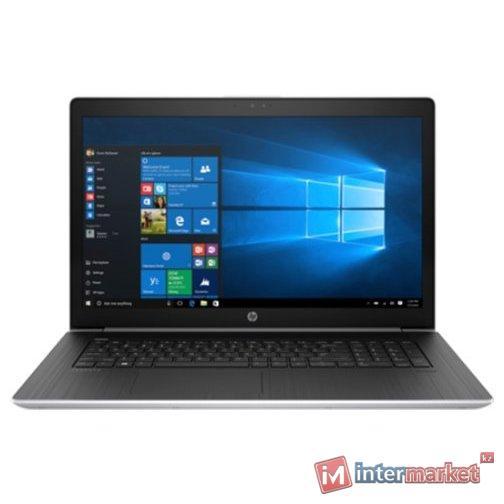 Ноутбук HP ProBook 470 G5 (2RR89EA) (Intel Core i5 8250U 1600 MHz/17.3