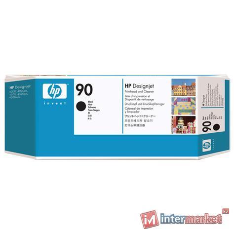 Печатающия головка HP C5054A
