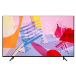 Телевизор SAMSUNG QE43Q60TAUXCE Smart 4K UHD