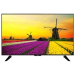 Телевизор Vestel 43UD8800T SMART