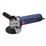 Угловая шлифмашина ALTECO AG 860-115 Standard