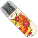 USB Флеш 8GB 2.0 Verbatim 049882 кои