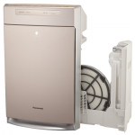 Воздухоочиститель-увлажнитель Panasonic F-VXR50R-N